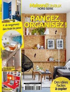 Maison & Travaux Hors Série