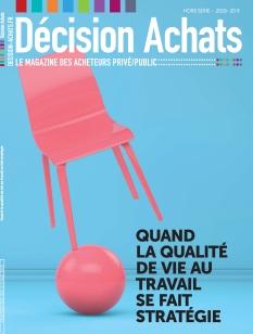 Décision Achats Hors Série |