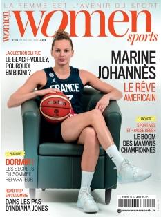 Women Sports |