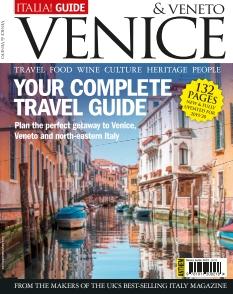 Italia! Guide  