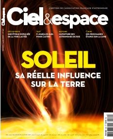 Ciel & Espace |