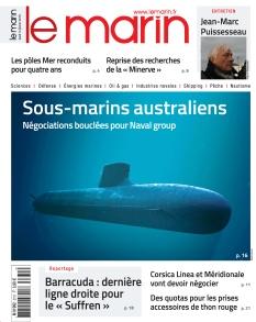 Le Marin |