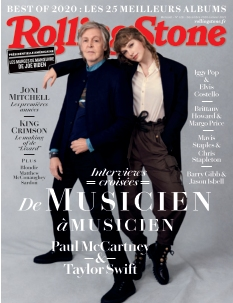 Rolling Stone |