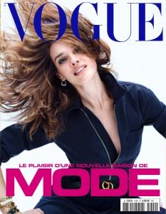 Vogue |