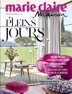 Marie Claire Maison |