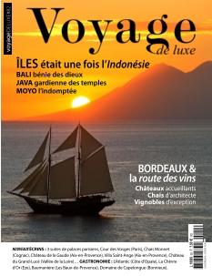 Voyage de Luxe |