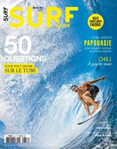Surf Session |