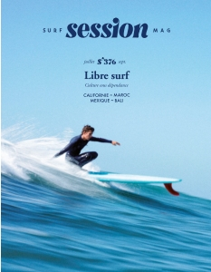 Surf Session |