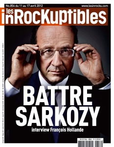 Article Les Inrockuptibles