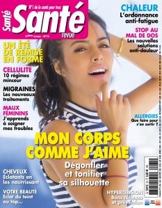 Santé Revue |