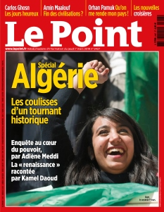 Le Point |