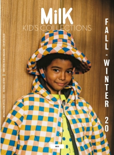 Milk Kid's Collections |