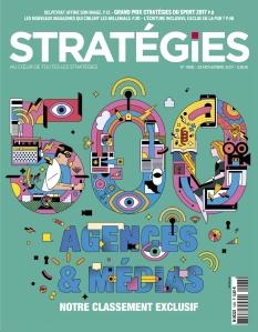 Stratégies |