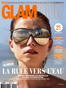 Glamour |