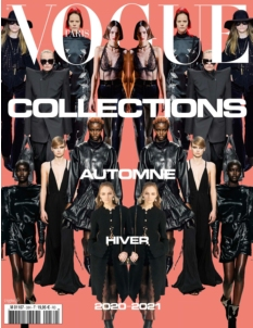 Vogue Collections |