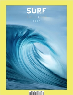 Surf Session Hors-Série |