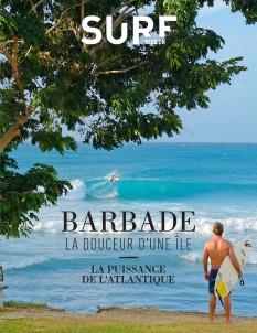 Surf Session Hors-Série