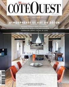 Maisons Côté Ouest |