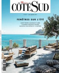 Maisons Côté Sud |