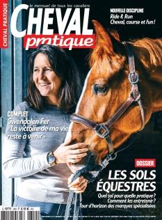 Cheval Pratique |