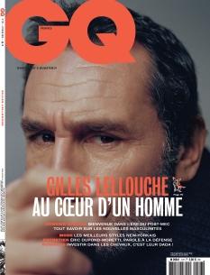 "Afficher ""GQ"""