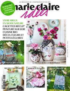 Marie Claire Idées Hors-Série |