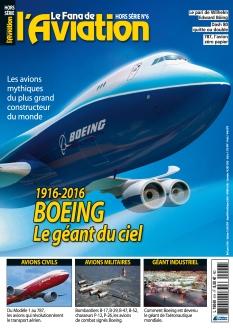 Le Fana de l''Aviation Hors-Série |