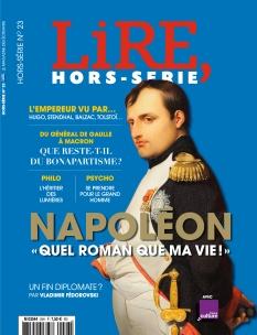 Lire Hors-Série |