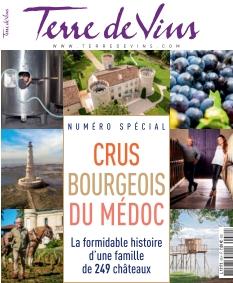 Terre de Vins Hors-Série |