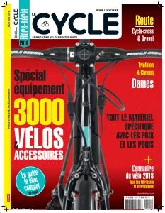 Le Cycle Hors-Série |