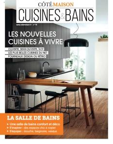 Vivre Côté Cuisines & Bains |