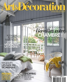 Art & Décoration |