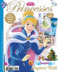 Princesses |