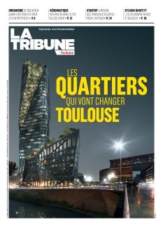 La Tribune Toulouse |