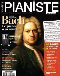 Pianiste Hors-Série |