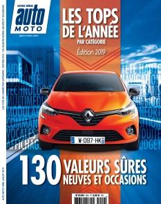Auto Moto Hors-Série